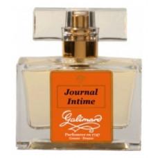 Journal Intime: духи 30мл