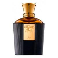 Joy: парфюмерная вода 60мл