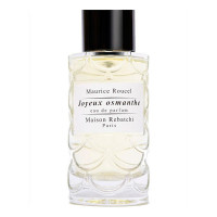 Joyeux Osmanthe: парфюмерная вода 100мл