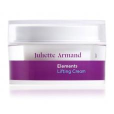 JULIETTE ARMAND Крем-лифтинг / Lifting Cream 50 мл