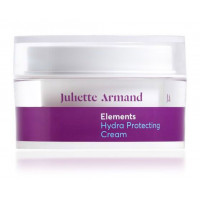 JULIETTE ARMAND Крем увлажняющий защитный / Hydra Protecting Cream 50 мл