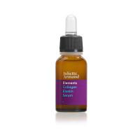JULIETTE ARMAND Сыворотка для повышения упругости кожи с коллагеном и эластином для всех типов кожи 20 мл
