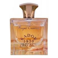 Kador 1929 Private: парфюмерная вода 100мл