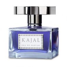 KAJAL Kajal Парфюмерная вода, спрей 100 мл