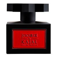 KAJAL Warde Collection Joori