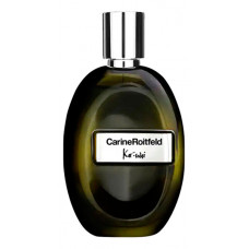 Kar-Wai: парфюмерная вода 10мл