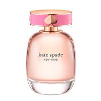 KATE SPADE Kate Spade