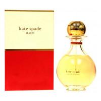 Kate Spade: парфюмерная вода 100мл