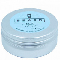KAYPRO, Бальзам для бороды Beard Club, 60 мл