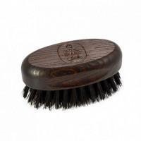 KAYPRO, Щетка Beard Club для волос и бороды
