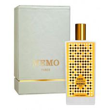 Kedu: парфюмерная вода 75мл