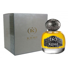 Kemi: парфюмерная вода 100мл
