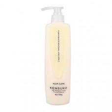 KENSUKO Средство для волос KENSUKO восстанавливающее с витамином E