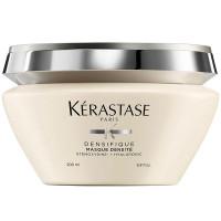 Kerastase Дэнсифик Уплотняющая маска Densite, 200 мл (Kerastase, Densifique)