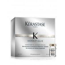 Kerastase Денсифик Активатор густоты и плотности для женщин 30х6 мл (Kerastase, Densifique)