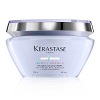 Kerastase Интенсивная увлажняющая маска Cicaextreme, 200 мл (Kerastase, Blond Absolu)