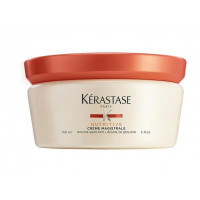 KERASTASE Крем несмываемый для очень сухих волос Мажистраль / НУТРИТИВ 150 мл