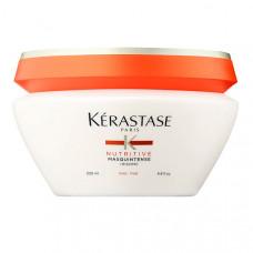 Kerastase Маска Masquintense, 200 мл (Kerastase, Nutritive)