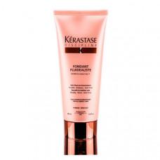 KERASTASE Молочко для гладкости и легкости волос в движении Флюидеалист / ДИСЦИПЛИН 200 мл