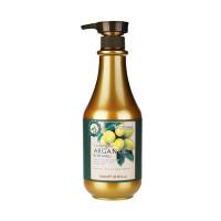 KHARISMA VOLTAGE Кондиционер для волос ARGAN OIL восстанавливающий с маслом арганы