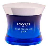 Хроноактивный дневной крем для лица Blue Techni Liss 50мл