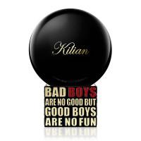 KILIAN BOYS My kind of love