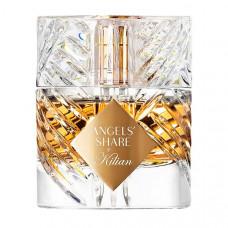 KILIAN Eau De Parfum Angel's Share