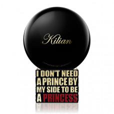 KILIAN PRINCESS My kind of love