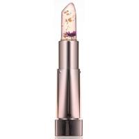 KIMS Помада-бальзам для губ / Flower Lip Glow Crystal Violet 3,3 г