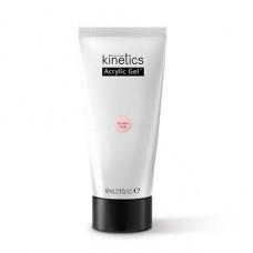Kinetics, Акрилик-гель Builder pink, 60 мл