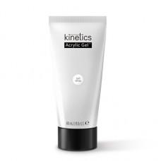 Kinetics, Акрилик-гель Soft white, 60 мл