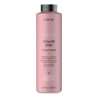 Кондиционер для окрашенных волос Teknia Color Stay Conditioner: Кондиционер 1000мл