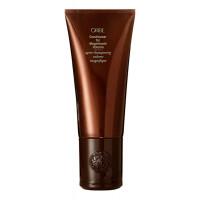 Кондиционер для волос Conditioner For Magnificent Volume 200мл