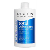 Кондиционер для волос против вымывания цвета Revlonissimo Total Color Care Conditioner 750мл
