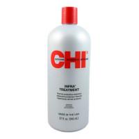 Кондиционер для всех типов волос Infra Treatment: Кондиционер 946мл