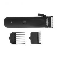 Kondor, Машинка для стрижки волос KN-7200