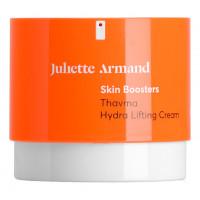 Крем для коррекции мимических морщин с эффектом лифтинга Skin Booster Thavma Hydra Lifting Cream 50мл