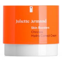 Крем для коррекции морщин 40+ Skin Booster Chronos Hydra Correct Cream 50мл
