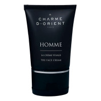 Крем для лица Homme La Creme Visage 50мл