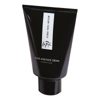 Крем для рук и лица Hand And Face Cream Homme: Крем 100мл