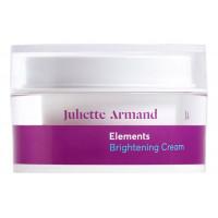 Крем для сияния кожи лица Elements Brightening Cream 50мл