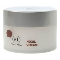Крем для тела Noxil Cream 250мл