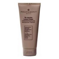 Крем для восстановления волос Re-Mersive Luxury Cream: Крем 200мл