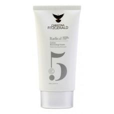 Крем восстанавливающий для кутикулы Radical Cuticle Recovering Cream 75мл