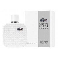 L.12.12 Blanc: парфюмерная вода 100мл