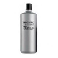 La Biosthetique Кондиционер после окраски волос, 1000 мл (La Biosthetique, Speciality Hair Shaft Treatment)