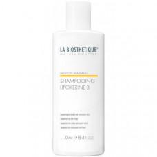 La Biosthetique Шампунь для сухой кожи головы, 1000 мл (La Biosthetique, Methode Sensitive)