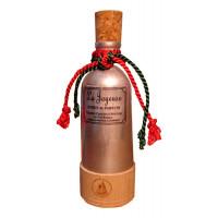 La Joyeuse: парфюмерная вода 100мл