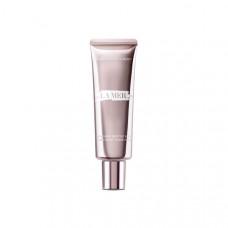 LA MER Флюид тонирующий для придания сияния коже The Radiant Skin Tint SPF 30