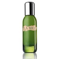 LA MER Тонизирующая увлажняющая сыворотка The Revitalizing Hydrating Serum 30 мл